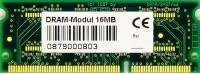 (485) 16MB EDO Module