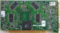 Matrox Parhelia PCI 256MB