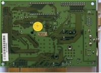 SiS 6326 rev C5