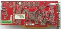 MSI RX1900XT-VT2D256E