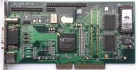 Flagpoint FPV GX2 4M